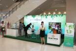 Hưng Thịnh khai trương gian hàng Melody Residences tại AEON MALL - Tân Phú Celadon