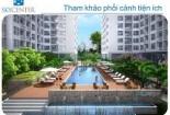 Đầu năm 2015, Hưng Thịnh Corp triển khai nhiều dự án đa phân khúc